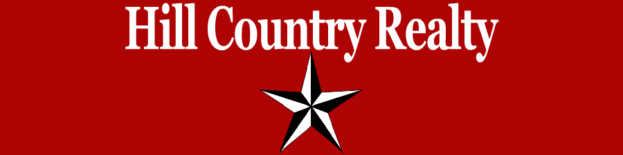 Hill Country Realty - Kerrville Properties and Real Estate
